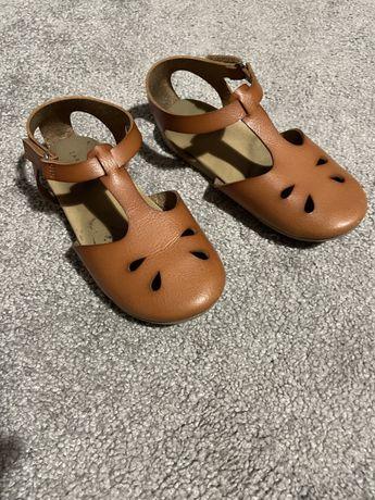 Sandały Zara, rozmiar 26
