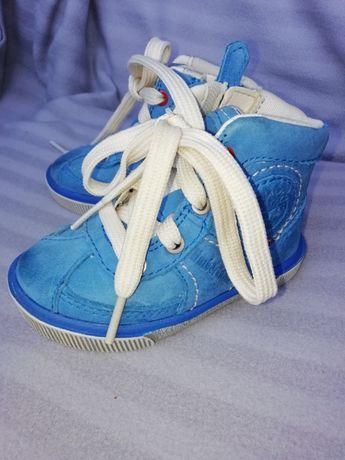 Buty dziecięce Timberland roz 20