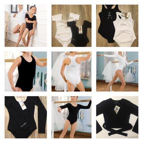 Купальники танцев/гимнастики ArinaBallerina Италия(шорты,лосины,топы)