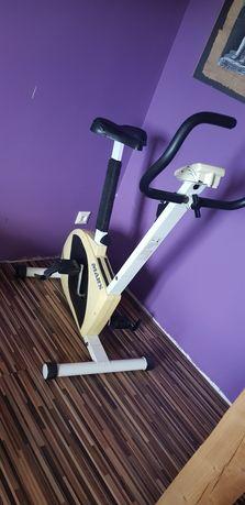 Rowerek stacjonarny, rower treningowy