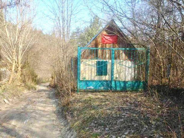 Продаж земельної ділянки. Дача вул. 3 й Топольний провулок-Замарстині