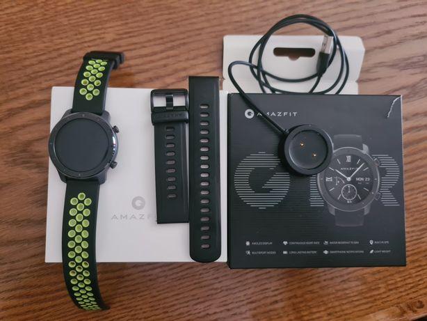 Smartwatch Amazfit GTR 42mm