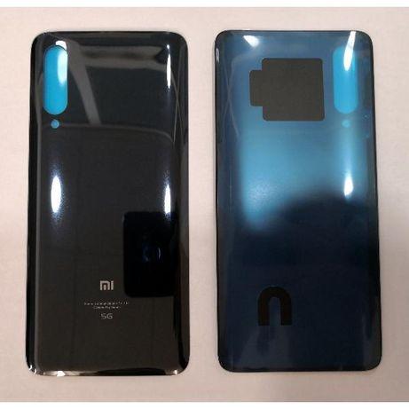 Tampa traseira vidro Xiaomi mi 9 pro