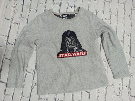 Polarowa bluza STAR WARS