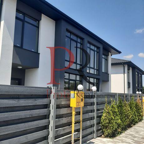 Продажа дома 110м2 в Гатном по цене  2к квартиры!