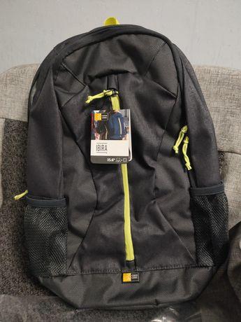 Рюкзак для ноутбука 15,6.