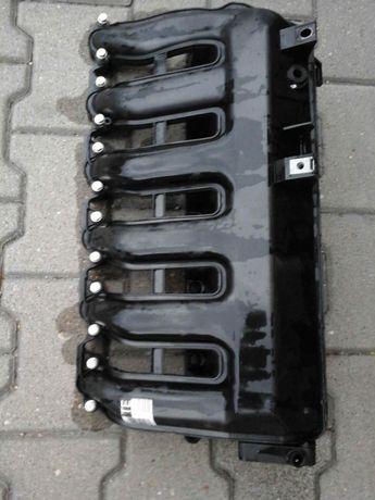 BMW X5 X6 E70 E71 Kolektor Ssacy