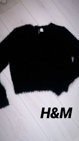 Распродажа!!! Свитер/реглан/топ от H&M