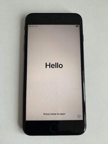 Smartfon Apple iPhone 8 Plus 64GB Gwiezdna szarość / Space gray