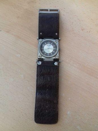 Zegarek meski Jay Baxter