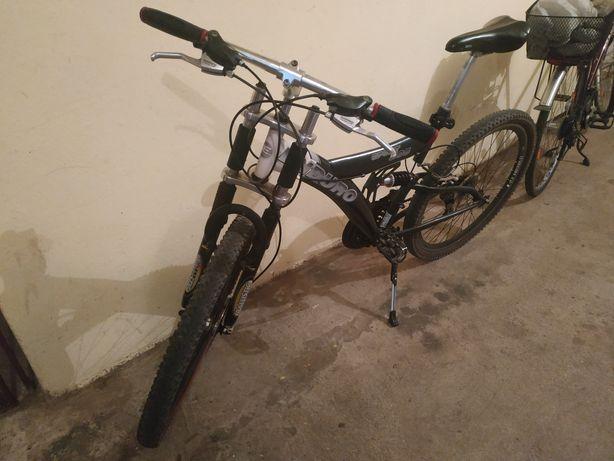 Rower 26' górski Shimano