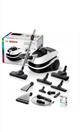 Odkurzacz piorący Bosch
