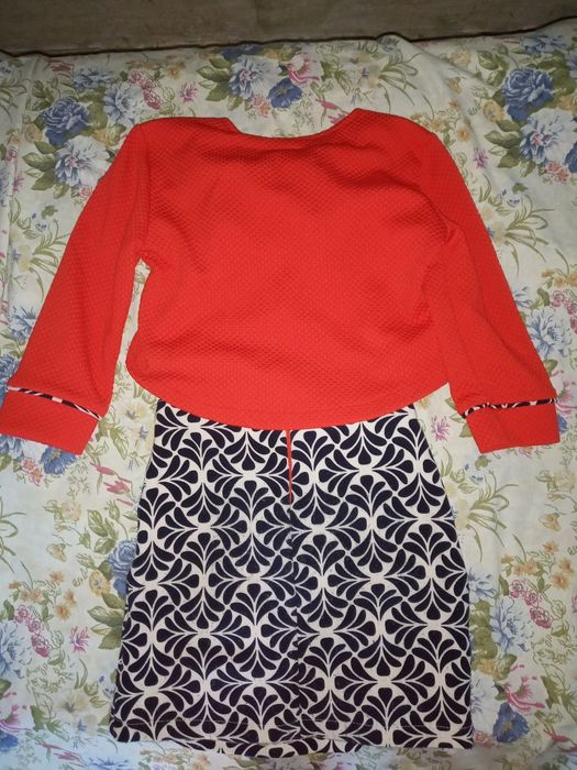Платье на девочку Кривой Рог - изображение 1