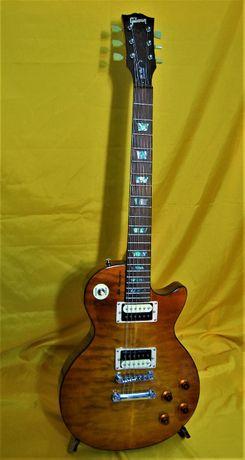 Gibson Les Paul Replica