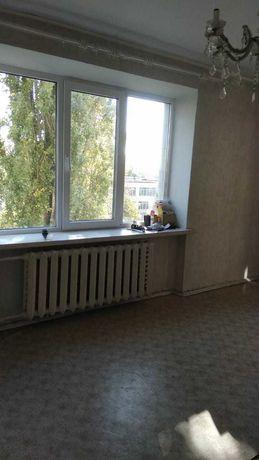 Продается 3х комнатная квартира в центре
