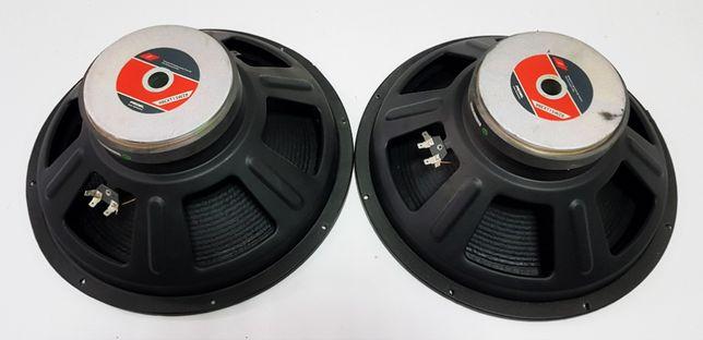 Głośniki niskotonowe Proel 98EXT15WZ8 300W- 8 ohm