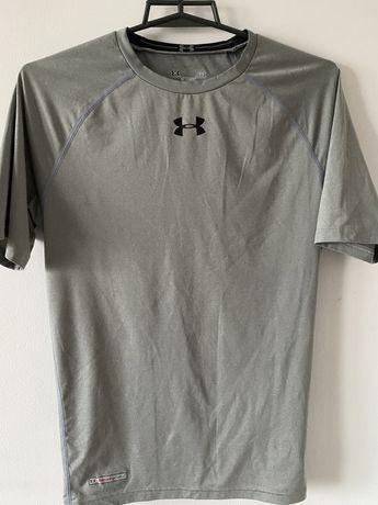 Koszulka trermiczna Under Armour r. M/L