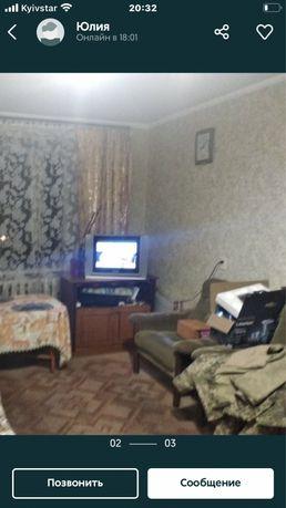 Продам 1к. кв Жукова/ Мира/