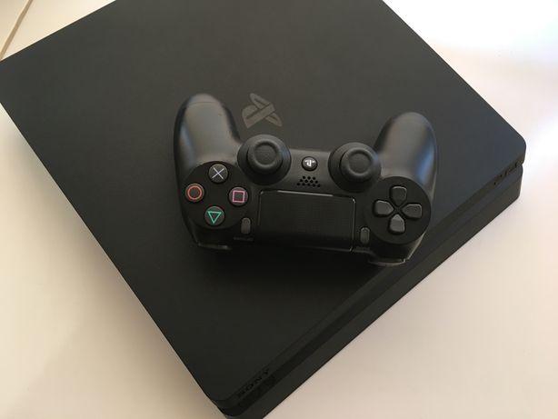 PS4 Play Station 4 Slim 2TB
