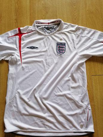 Koszulka Umbro - England