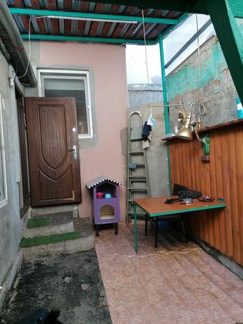 Продам срочно дом на Слободке, ул. Тихая, цена договорная
