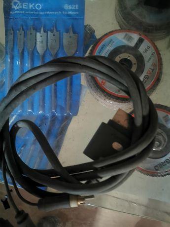Sprzedam kabel tv do xbox360