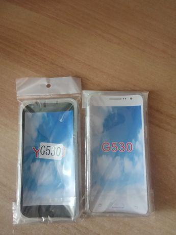 Чохли на Samsung G 530