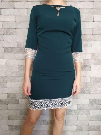 Дуже красиве плаття