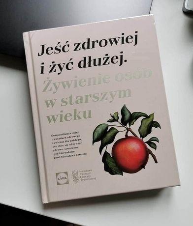 Nowa książka Lidl