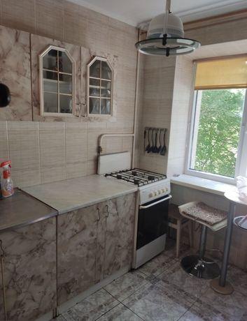 1кім.квартира в центральній частині м.Івано-Франківськ