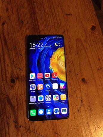Huawei P40 Pro, 8/256