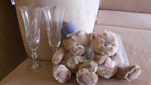 Продам набор для свадьбы