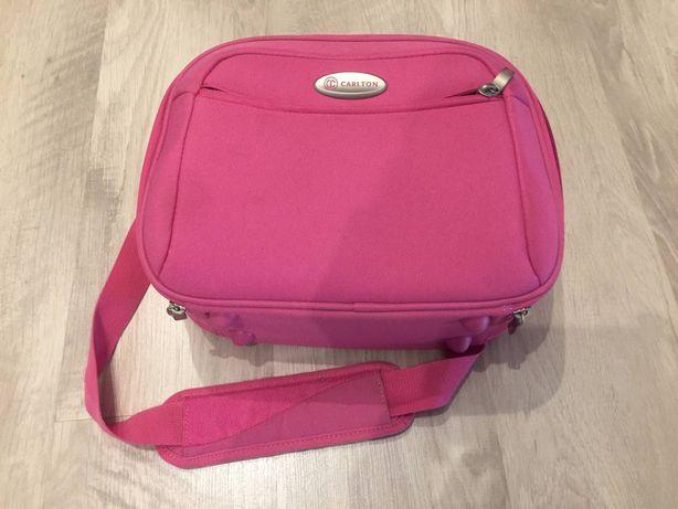Оригінальна дорожня сумка Carlton (торг)