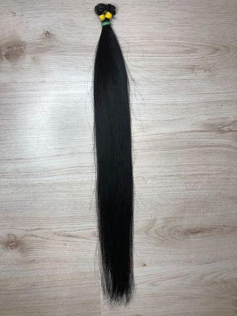 Продам волосы (для наращивания)