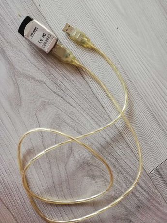 USB - MA620 oddam