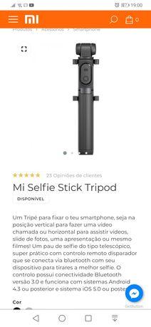 Selfie stick Xiaomi