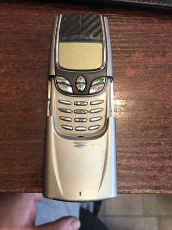 Продам Nokia 8850