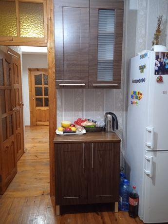 Тумби кухонні,кухонні меблі,комплект кухонних меблів