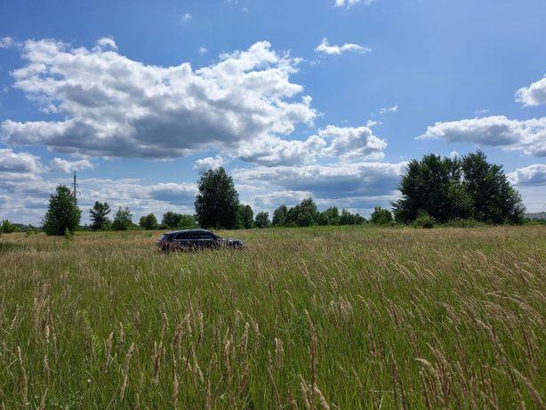 Участок(земельна ділянка) в Красиловке, 0,1Га срочно