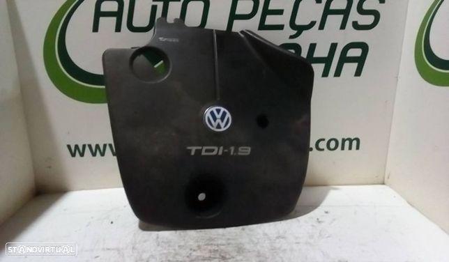 Tampa De Motor Volkswagen New Beetle (9C1, 1C1)