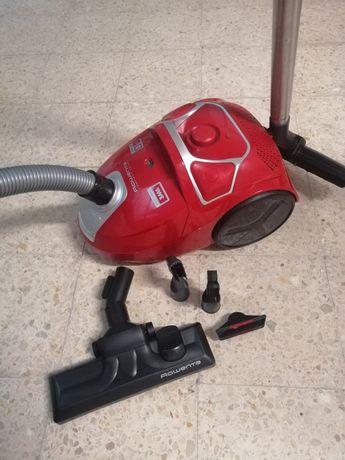 Aspirador Rowenta Compact Power