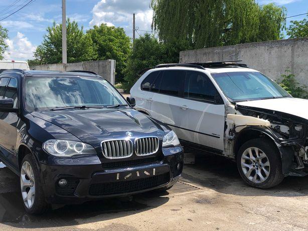 Разборка BMW X5 E70 E53 F15 Розборка БМВ Х5 Е70 E53 Двигатель Редуктор
