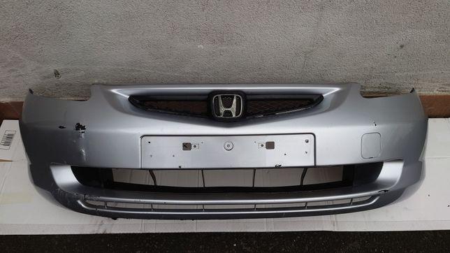 Honda Jazz Zderzak Przod Przedni