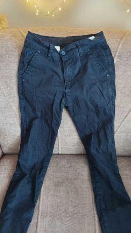 Штани для хлопчика 10 років 4 пари за ціною 1