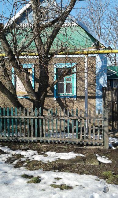 Продам  дом на ул.Металургов