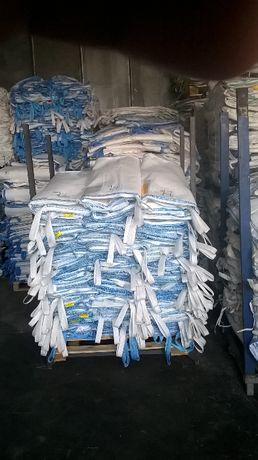Worki big bag ! Do Kamienia , Gruzu , Kostki ! 1500 kg 92/92/120 cm