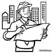 Projetos de Arquitetura e Engenharia