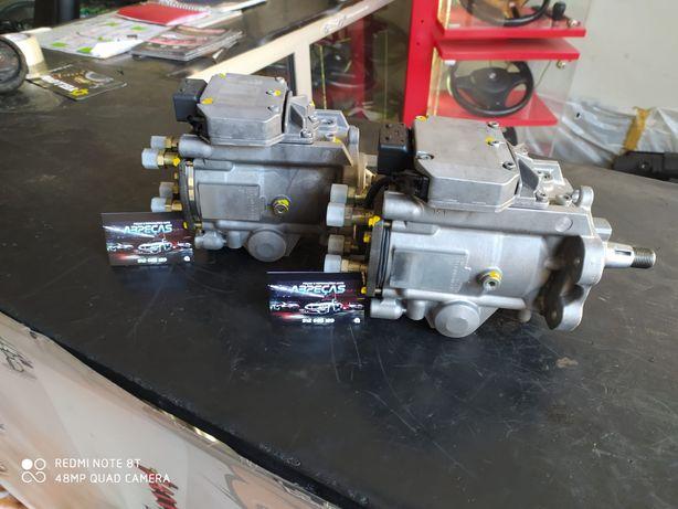 Bombas injetoras novas bmw e46 320d 136cv