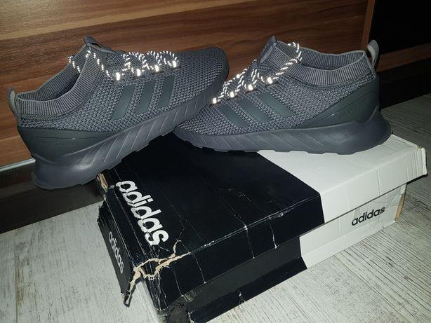 Sprzedam nowe buty adidas questar rise r45/1,3 okazja