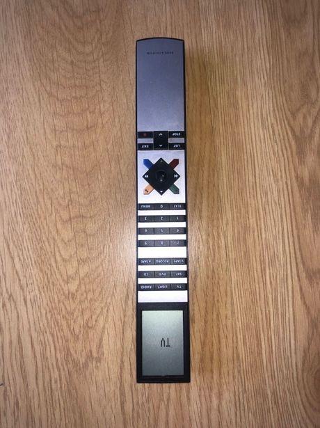 Bang Olufsen Beovision AVANT 100Hz  Tv VHS com Comando beo4